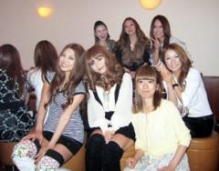SAYUKI 公式ブログ/eggインタビュー本 Flowers 画像1