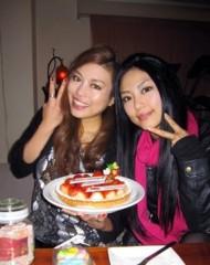 SAYUKI 公式ブログ/母のパーティー料理 画像3