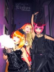 SAYUKI 公式ブログ/ハロウィンパーティ1 画像1