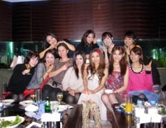 SAYUKI 公式ブログ/SAYUKIもえバースディパーティ 3 画像2