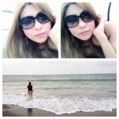 SAYUKI 公式ブログ/海で遊んできた! 画像2