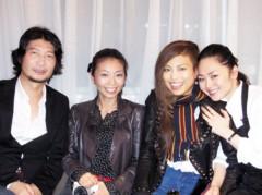 SAYUKI 公式ブログ/RAWTUSのパーティ 2 画像3