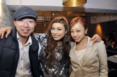 SAYUKI 公式ブログ/共感力サプライズゲストライブ!2 画像3