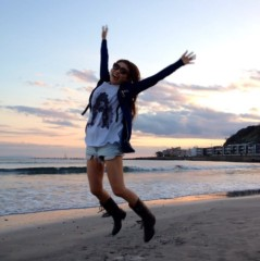 SAYUKI 公式ブログ/11/14パーティやるよ! 画像1