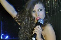 SAYUKI 公式ブログ/SAYUKI シークレットライブ写真 4 画像1