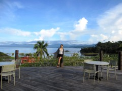 SAYUKI 公式ブログ/Fiji 画像2