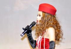 SAYUKI 公式ブログ/SAYUKI live at MAGIC HOUR 画像3