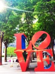 SAYUKI 公式ブログ/M-ONでTV初OA!!!! 画像3
