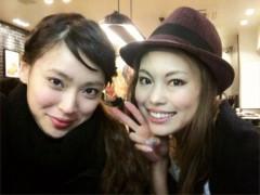 SAYUKI 公式ブログ/スタバで運命の出会い 画像1