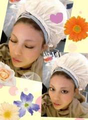 SAYUKI 公式ブログ/Peek a booで月一お手入れ! 画像1