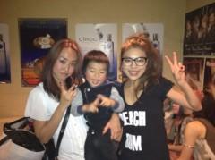 SAYUKI 公式ブログ/ダンスイベントに行ってきたよ! 画像3