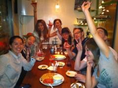 SAYUKI 公式ブログ/KAT_ASAKIさんBD! 画像1