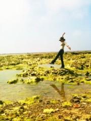 SAYUKI 公式ブログ/沖縄 糸満の海 画像2