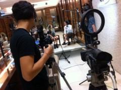 SAYUKI 公式ブログ/Tokyo Fashion Buzz 1 画像1
