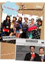 SAYUKI 公式ブログ/展示会行ってきた! 画像1