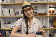 SAYUKI 公式ブログ/今日締め切り!SAYUKIのBOX! 画像1