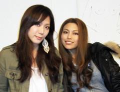 SAYUKI 公式ブログ/今日のレコーディング 画像2