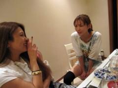 SAYUKI 公式ブログ/春のもえ邸ディナー2 画像3