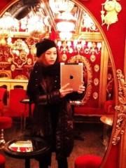 SAYUKI 公式ブログ/MV撮影の準備3 画像3