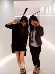 SAYUKI 公式ブログ/GREEに来たよ! 画像2