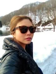 SAYUKI 公式ブログ/野尻湖に泊まったよ。 画像2