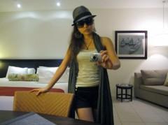 SAYUKI 公式ブログ/ラディソンホテル 画像3