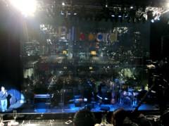 SAYUKI 公式ブログ/MTV Unplugged PUSHIMのlive! 画像3