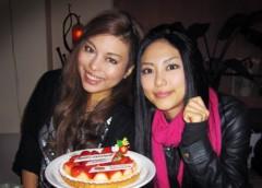 SAYUKI 公式ブログ/Make a Wish! 画像3