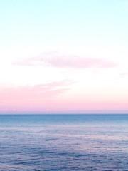 SAYUKI 公式ブログ/撮影風景! 画像1