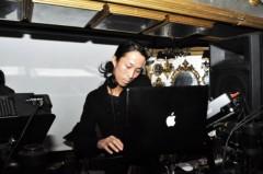 SAYUKI 公式ブログ/リリパ。で友達と! 画像3