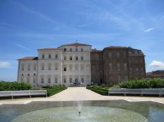 SAYUKI 公式ブログ/イタリアのお城 画像2