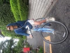 SAYUKI 公式ブログ/クロスバイクget!! 画像2