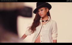 SAYUKI 公式ブログ/撮影風景Youtubeで初公開! 画像3