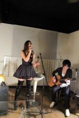 SAYUKI 公式ブログ/SAYUKI LIVE at 鹿児島Lofto 写真集 3 画像2