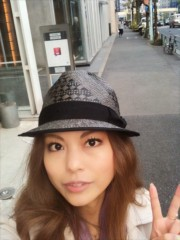 SAYUKI 公式ブログ/新曲宣伝フライヤー 画像1