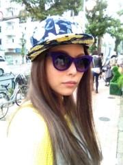 SAYUKI 公式ブログ/有吉反省会でるよ。 画像1