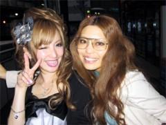 SAYUKI 公式ブログ/中村真美結婚式 画像1