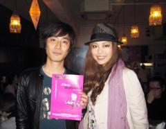 SAYUKI 公式ブログ/Pink SUBARU 画像2