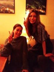 SAYUKI 公式ブログ/たーと母のバースデー 2 画像1