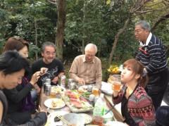 SAYUKI 公式ブログ/ガーデンパーティ 画像1
