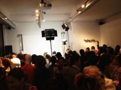 SAYUKI 公式ブログ/The Dayz tokyo パーティ2! 画像1