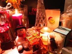 SAYUKI 公式ブログ/Merry Christmas 画像1