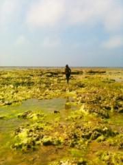 SAYUKI 公式ブログ/沖縄 糸満の海 画像1
