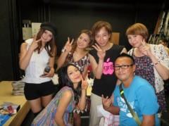 SAYUKI 公式ブログ/舞台ディストピア観てきた! 画像3