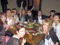 SAYUKI 公式ブログ/中村真美結婚式 画像2