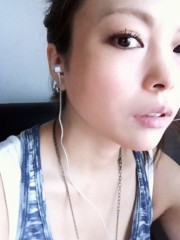 SAYUKI 公式ブログ/イヤフォンとバンパーGET 画像3