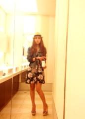 SAYUKI 公式ブログ/MTV Unplugged 9mm!! 画像1