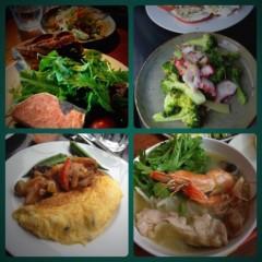 SAYUKI 公式ブログ/最近のお家ご飯! 画像2