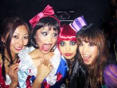 SAYUKI 公式ブログ/ハロウィンパーティ1 画像2