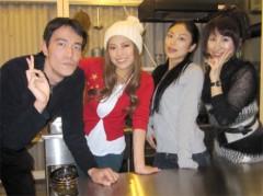 SAYUKI 公式ブログ/SAYUKI&カオリンとお料理教室1 画像2